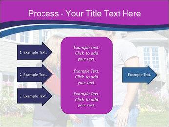 0000085692 PowerPoint Templates - Slide 85