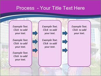 0000085692 PowerPoint Templates - Slide 86