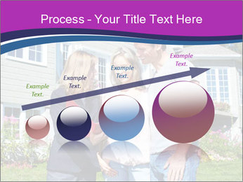0000085692 PowerPoint Templates - Slide 87