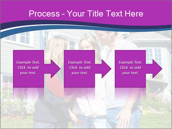 0000085692 PowerPoint Templates - Slide 88
