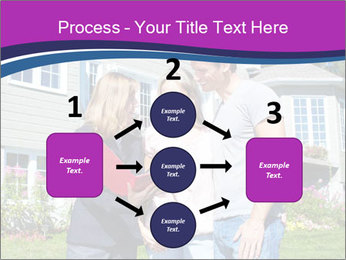 0000085692 PowerPoint Templates - Slide 92
