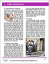 0000085692 Word Templates - Page 3