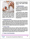 0000085692 Word Templates - Page 4