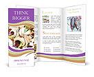 0000085693 Brochure Templates