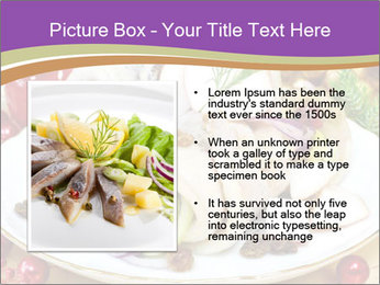 0000085693 PowerPoint Template - Slide 13