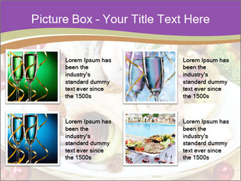 0000085693 PowerPoint Template - Slide 14