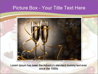 0000085693 PowerPoint Template - Slide 15