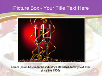0000085693 PowerPoint Template - Slide 16