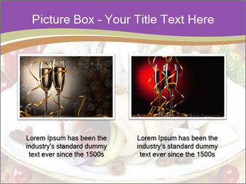 0000085693 PowerPoint Template - Slide 18