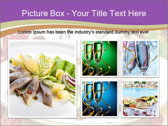 0000085693 PowerPoint Template - Slide 19