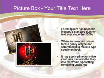 0000085693 PowerPoint Template - Slide 20
