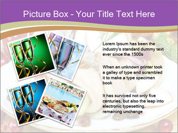 0000085693 PowerPoint Template - Slide 23