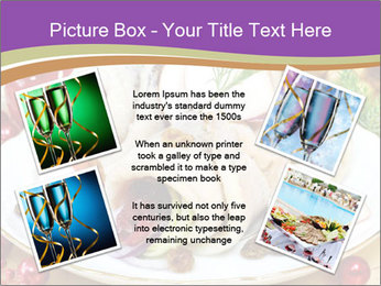 0000085693 PowerPoint Template - Slide 24