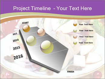 0000085693 PowerPoint Template - Slide 26