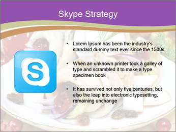 0000085693 PowerPoint Template - Slide 8