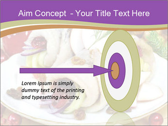 0000085693 PowerPoint Template - Slide 83