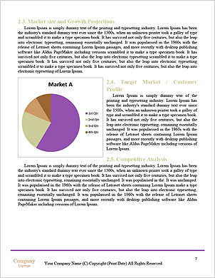 0000085693 Word Template - Page 7
