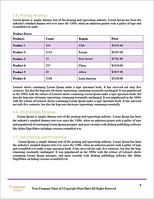 0000085693 Word Template - Page 9