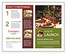 0000085694 Brochure Templates