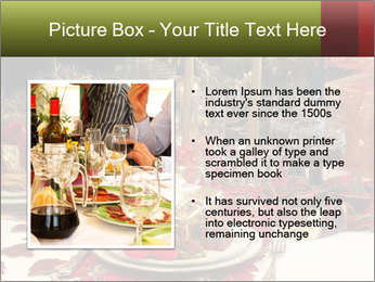 0000085694 PowerPoint Templates - Slide 13