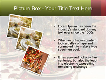 0000085694 PowerPoint Templates - Slide 17