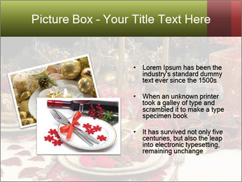 0000085694 PowerPoint Templates - Slide 20