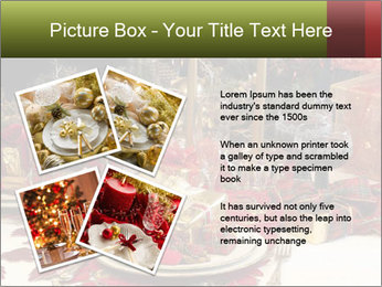 0000085694 PowerPoint Templates - Slide 23