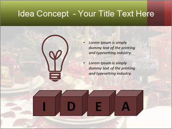 0000085694 PowerPoint Templates - Slide 80