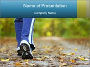 0000085695 PowerPoint Template
