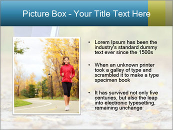 0000085695 PowerPoint Templates - Slide 13