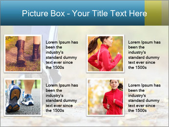 0000085695 PowerPoint Templates - Slide 14