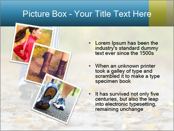 0000085695 PowerPoint Templates - Slide 17