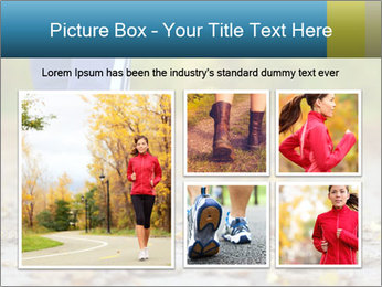 0000085695 PowerPoint Templates - Slide 19