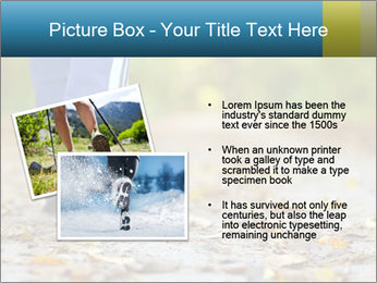 0000085695 PowerPoint Templates - Slide 20