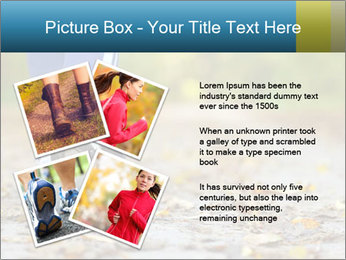 0000085695 PowerPoint Templates - Slide 23