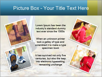 0000085695 PowerPoint Templates - Slide 24