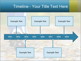 0000085695 PowerPoint Templates - Slide 28