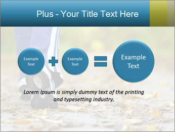 0000085695 PowerPoint Templates - Slide 75