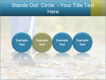 0000085695 PowerPoint Templates - Slide 76