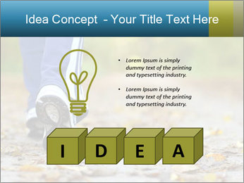 0000085695 PowerPoint Templates - Slide 80