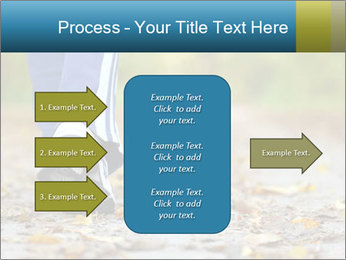 0000085695 PowerPoint Templates - Slide 85