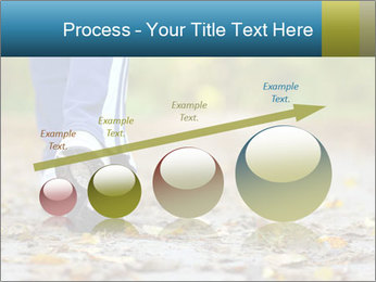 0000085695 PowerPoint Templates - Slide 87