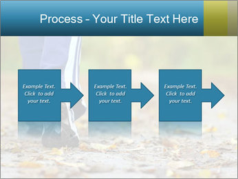 0000085695 PowerPoint Templates - Slide 88