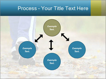 0000085695 PowerPoint Templates - Slide 91