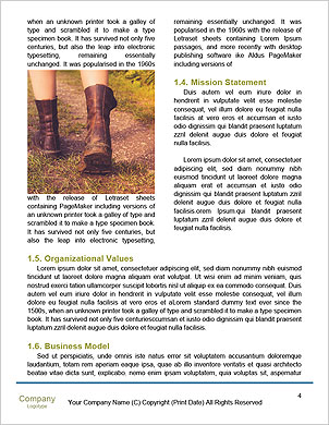 0000085695 Word Template - Page 4