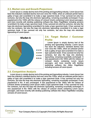 0000085695 Word Template - Page 7