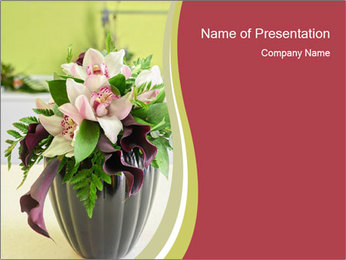 0000085696 PowerPoint Template