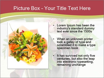 0000085696 PowerPoint Templates - Slide 13