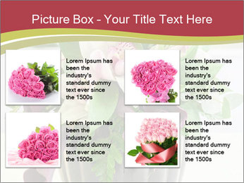 0000085696 PowerPoint Templates - Slide 14