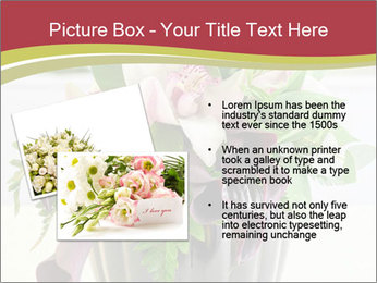 0000085696 PowerPoint Templates - Slide 20